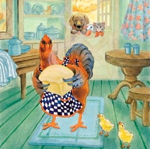 little-red-hen-story-9